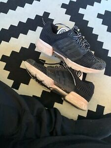 adidas-climacool-trainers-size-7