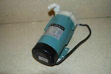 Magnetic Drive Pump Mp 20r
