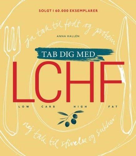 Bøger om varigt vægttab og kure, Flere forskellige, emne: