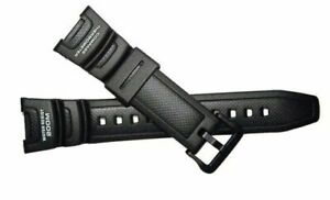 Genuine-Casio-Watch-Strap-Replacement-for-SGW-100-1VH-761-EA11-12-10304195