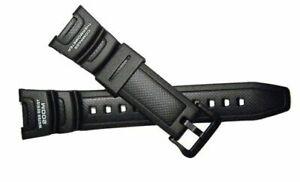 Cinturino-Orologio-Vera-Casio-RICAMBIO-PER-SGW-100-1VH-761-EA11-12-10304195