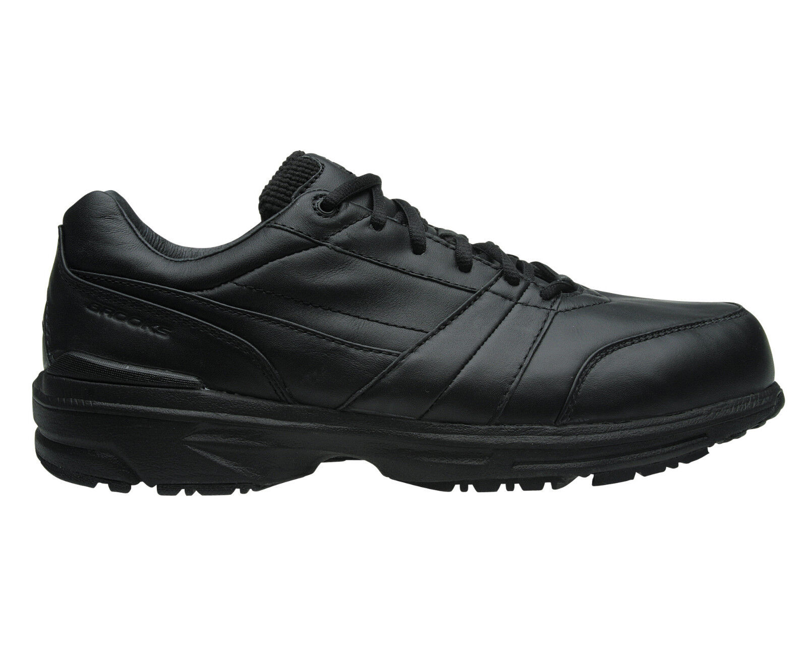 Brooks Synergy 2 donna Walker (B) (B) (B) (001) + Free Aus Delivery 16e123