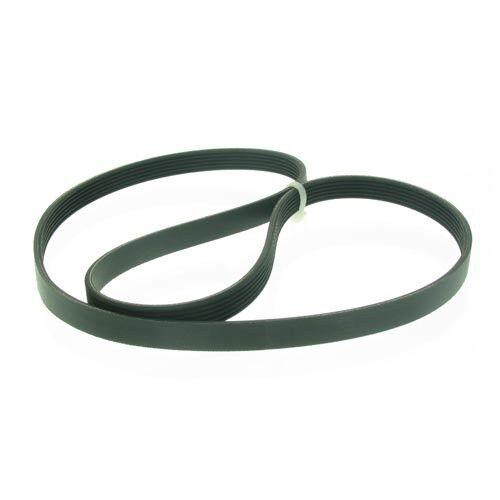 Proform cardiohiit Trainer Pfel 099154 elliptique Drive Belt part number 376743