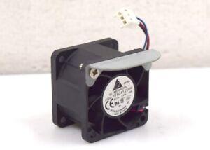 Delta Electronics Ffb0412shn-f00 Boîtier Ventilateur 40 X 40 Mm Ventilateur Fan 3-pol-afficher Le Titre D'origine Q9bbueqi-07234548-640814007