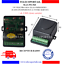 KIT-RADIO-POUR-HORMANN-TUBAUTO-HS-HSE2-HSE4-HSM-TYPES-BS-868-MHZ miniature 2