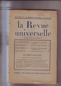 la-revue-universelle-des-faits-et-des-idees-No19