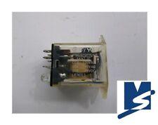 SKY Electronic Type  SKAP-3C Relay 3PDT 120VAC coil