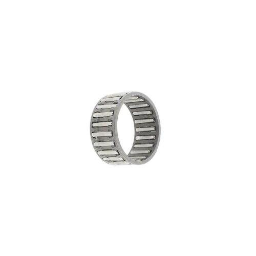INA K24X28X13-A//-3-5 Nadellager Needle Bearing  24,00 x 28,00 x 13,00 mm Open //