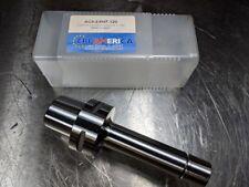 LOC1308C ERI America Capto C5 ER 32 Collet Chuck 60mm Projection PSC5-ER32-60