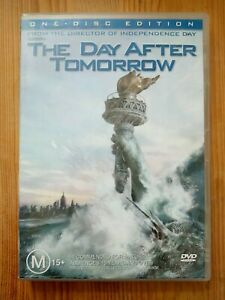 The-Day-After-Tomorrow-DVD