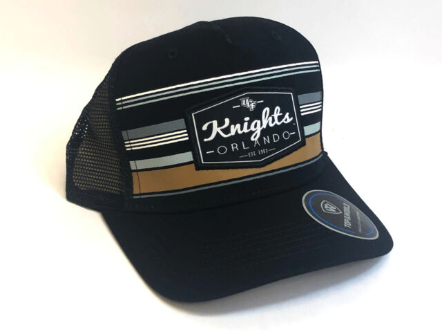 9895e0b59 University of Central Florida Knights NCAA Trucker Hat - Size 990