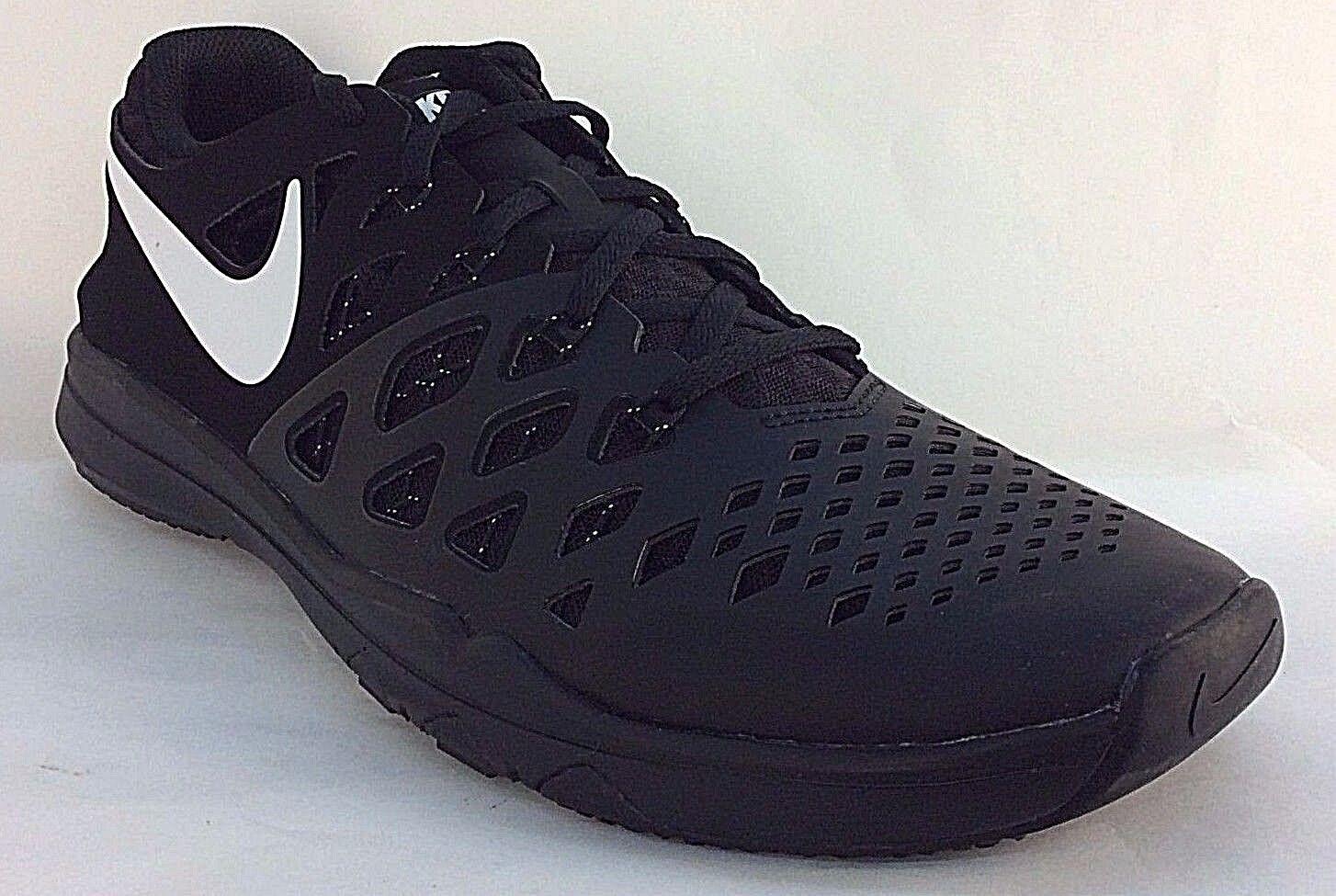 newest b61df ec815 Men s Nike Train Speed Speed Speed 4 TB Training Shoes, 833259 010 Sizes  8.5-