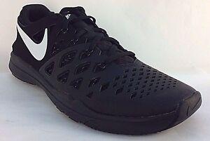 Men's Nike Train Speed 4 TB Training