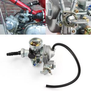 Reformance-High-Quality-Carburetor-Carb-For-Honda-Trail-CT110-CT90