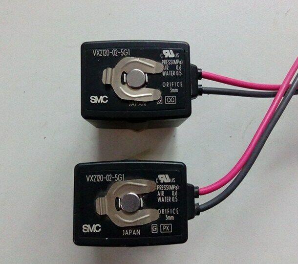 1PCS USED SMC MHSL3-25D - $340.24   PicClick CA