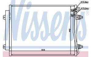 NISSENS-Condensador-de-aire-acondicionado-94832