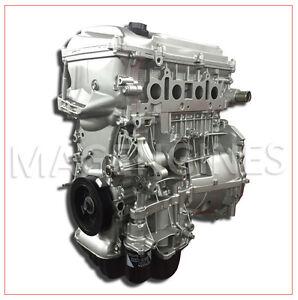 Camry 2az Fe Engines Camry Free Engine Image For User