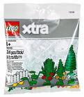 LEGO Creator Pflanzenzubehör (40310)