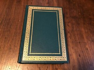 The-Forsyte-Saga-by-John-Galsworthy-International-Collectors-Library-1961-HC