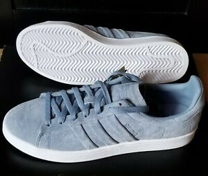 ADIDAS ORIGINALS CAMPUS STITCH AND TURN Sneakers For Men