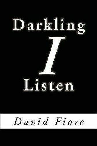 Darkling I Hören von Fiore, Davidstern