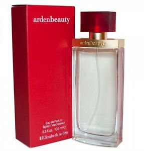Arden Beauty 100mL EDP Spray Authentic Perfume Women COD PayPal