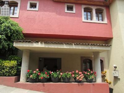 Casa en condominio - Alcantarilla
