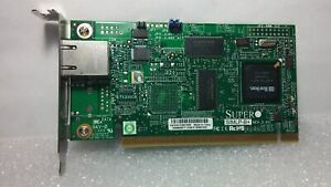 SuperMicro-SIMLP-B-Remote-Network-Management-Card