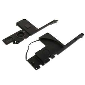 Replacement-Internal-Right-Left-Speaker-Set-for-MacBook-Pro-A1398-15inch