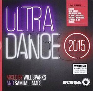 VARIOUS-ARTISTS-ULTRA-DANCE-2015-NEW-CD