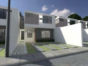 Casa en venta en Villahemosa Tabasco Cedro