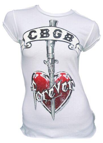 Kult xs Vintage shirt York Amplified G Tattoo New Vip Rock Star cbgb T Club Offc qSwXafp
