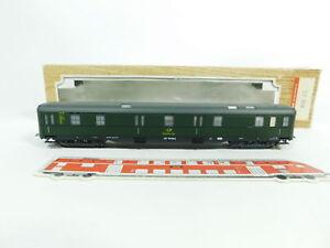 BD125-0-5-Liliput-H0-DC-838-03-83803-Postwagen-4917-Nuer-Nuernberg-NEUW-OVP