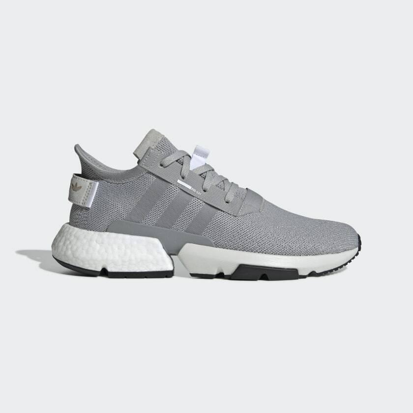 Adidas  Originals Men's POD -S3.1 scarpe Dimensione 7 to 13 us CG6121  risparmia fino al 70%