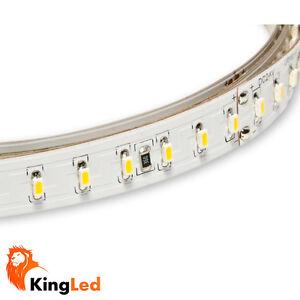 Striscia-Led-60W-12W-MT-24V-IP20-5MT-600-SMD-3014-120Led-MT-IP20-da-interno