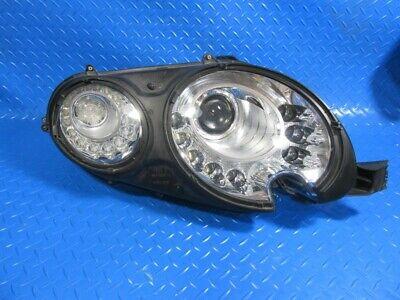 Bentley Continental GT GTC right passenger side headlight ...