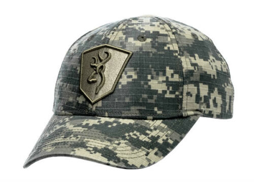 how to fix balck hat browning