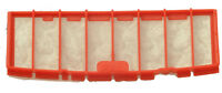 Kenmore Canister Vacuum Cleaner Filter 62-2300-01