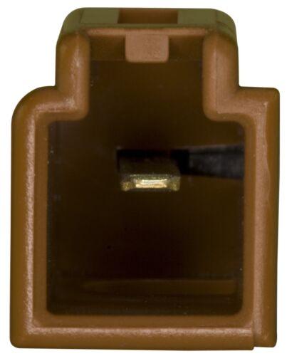 Parking Brake Switch-LE Wells SW4719