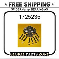 1725235 - SPIDER & BEARING AS  for Caterpillar (CAT)