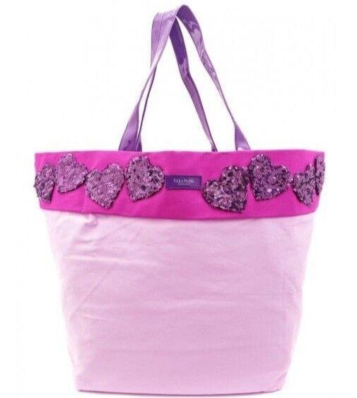 c6c7bf4181 Vera Wang Princess Tote Bag