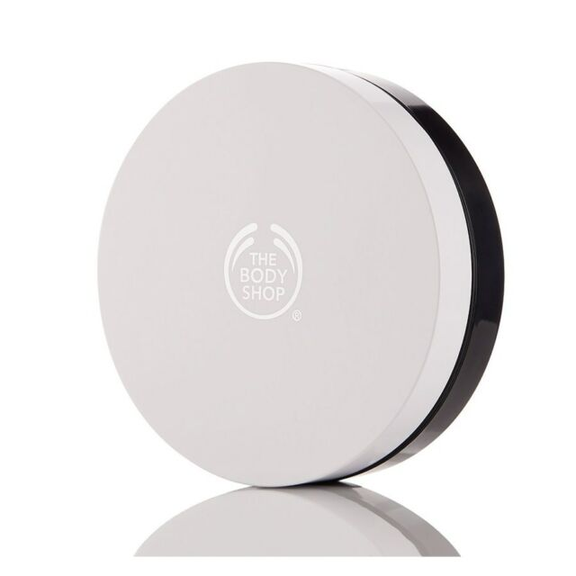 The Body Shop Fresh Nude Cushion FOUNDATION 12g (Choose Your Own Shade) RRP £18