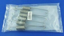 12002773 AP4009656 Suspension Spring 6 Pack for Magic Chef Maytag PS2004049