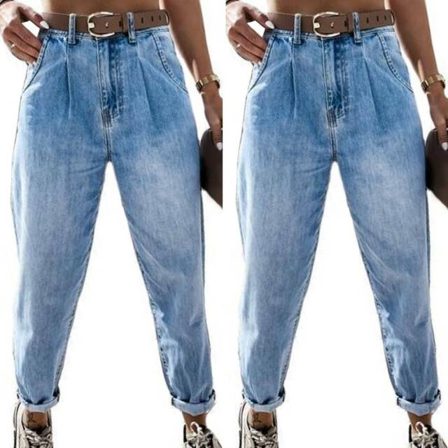 Women/'s camouflage Pants Hipsters Jeans Boyfriend  Harem Baggy Trousers 6-14 HOT