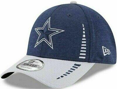 good service authentic hot sales New Era 9Forty Dallas Cowboys NFL Football Cap Hat men's ...