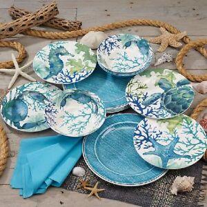 New Design California Plates