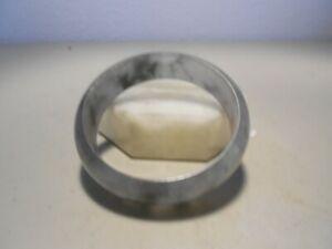 icy-black-amp-white-jade-bangle