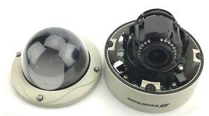 Arecont Vision AV1255PMIR-SH IP Camera 64Bit