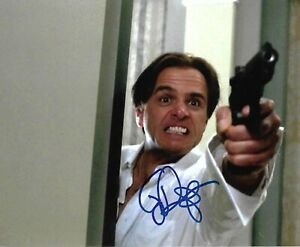 Joe-Pantoliano-Autographed-Signed-8x10-Photo-Bad-Boys-REPRINT