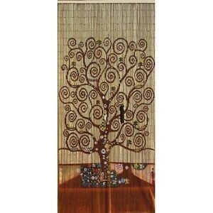 beaded door curtains bamboo wall hanging drapes room shoji room dividers australia shoji room divider screen
